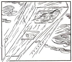 AKIMBO pg 4 panel 1