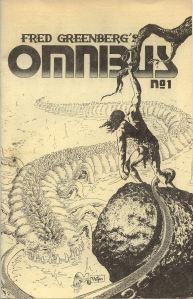 Omnibus #1