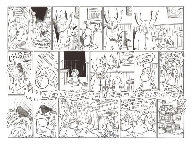 HEAD CHEZ  pg 2