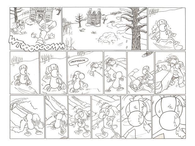 HEAD CHEZ  pg 3