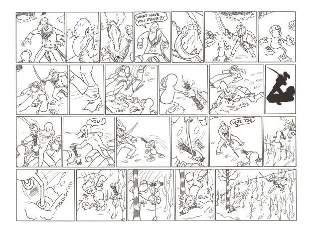 HEAD CHEZ  pg 4