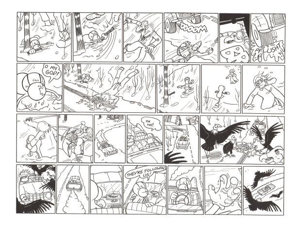 HEAD CHEZ  pg 5.