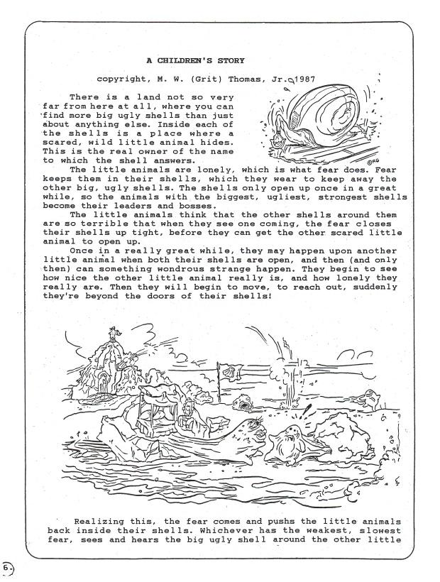 Dogstar 1  pg 6