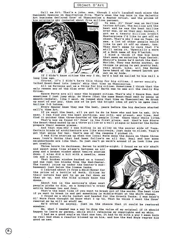 Dogstar 1  pg 8