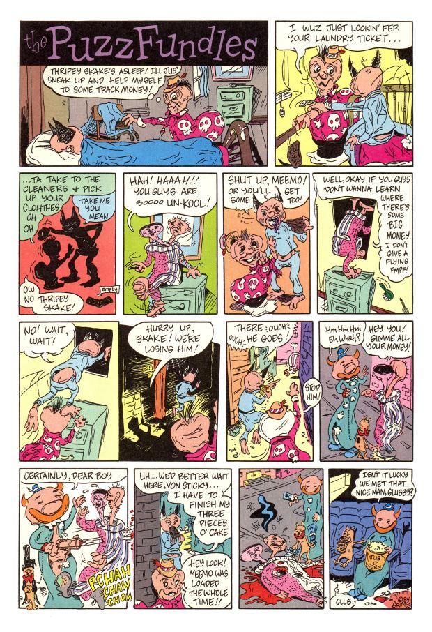 Puzz pg 1