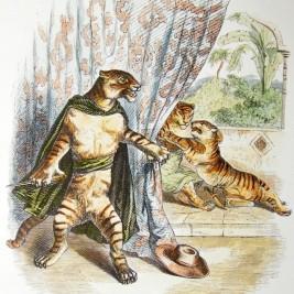 grandville des animaux 1842 crop