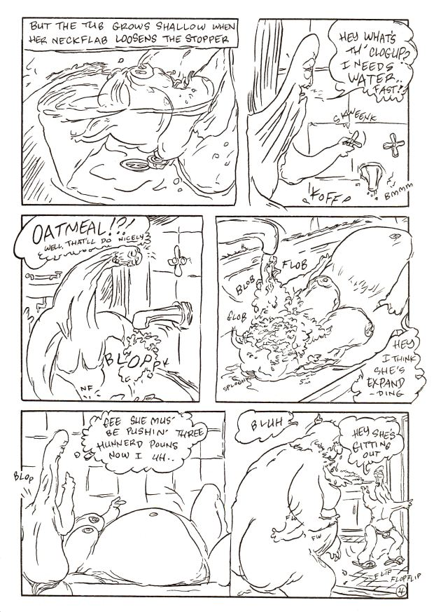 These Things Happen  pg 4