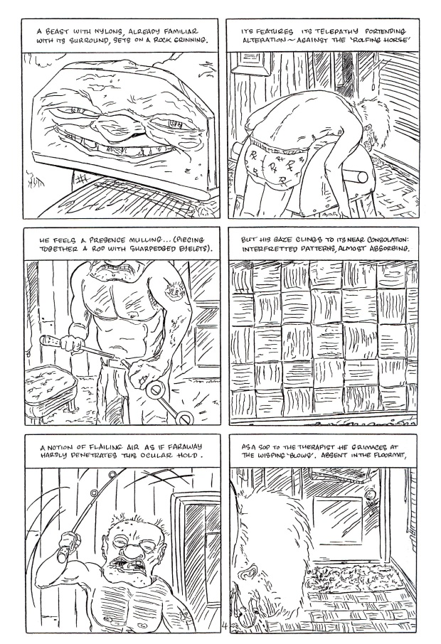 Pills For Miss Betsy pg 4.