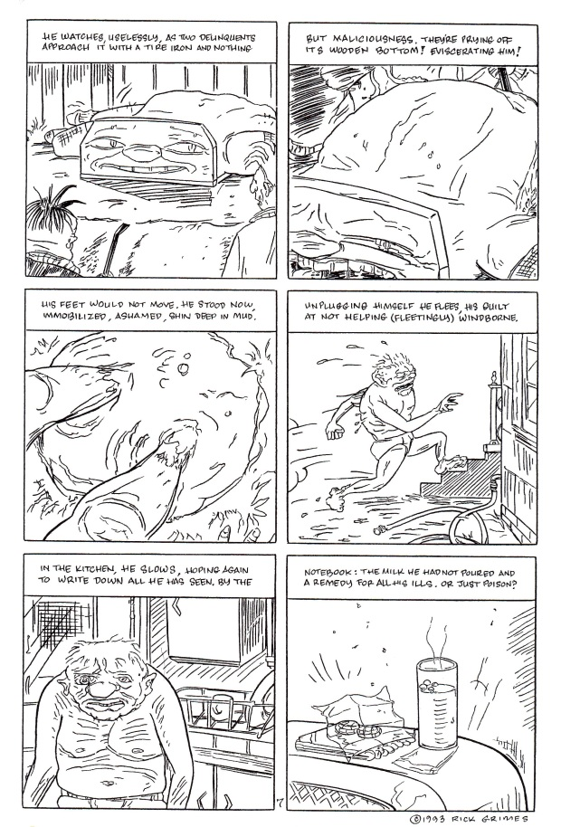 Pills For Miss Betsy pg 7.