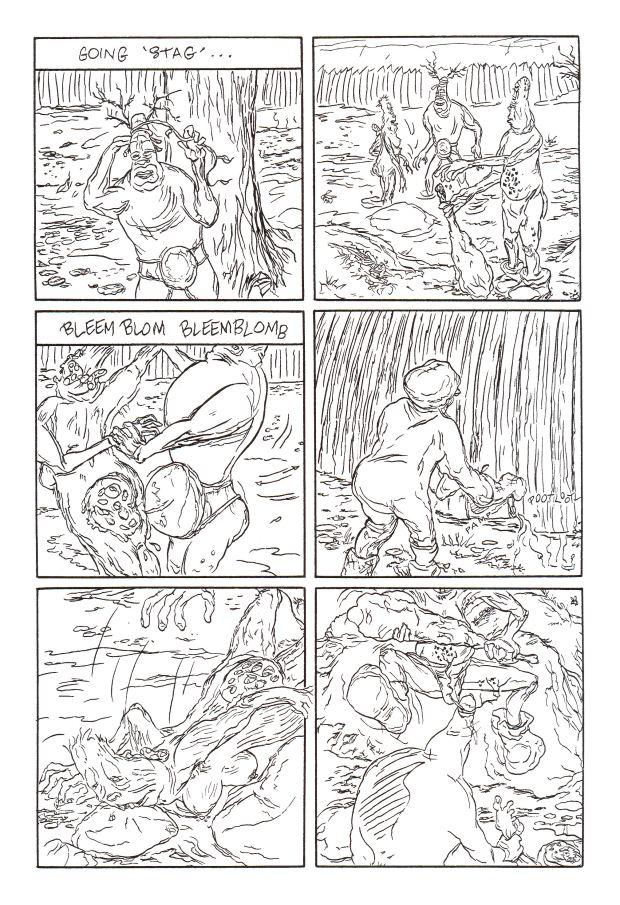 AKIMBO pg 2