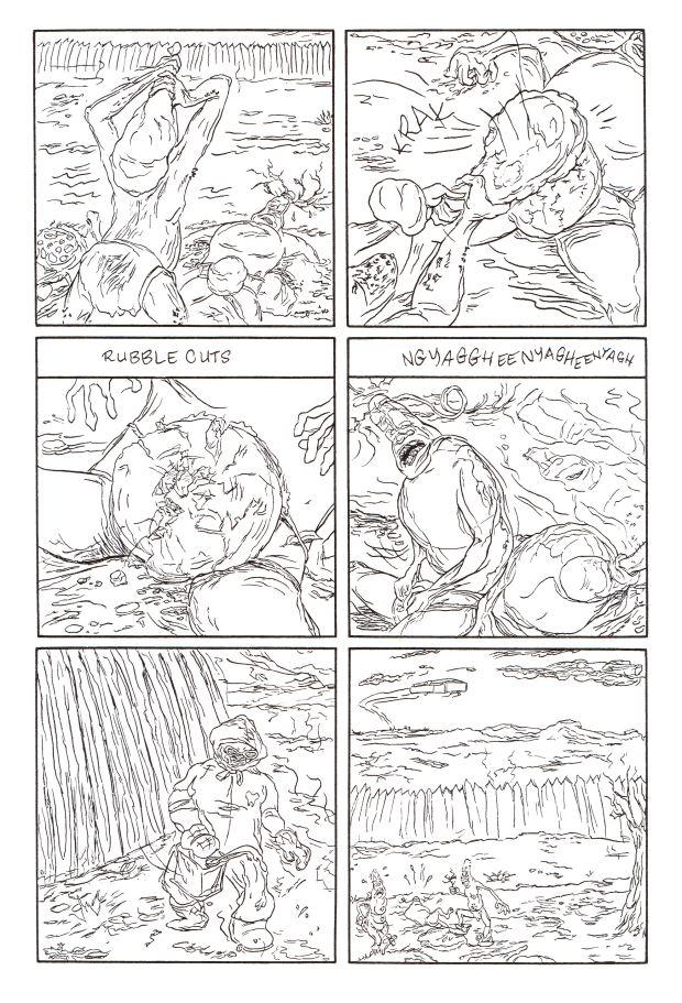 AKIMBO pg 3