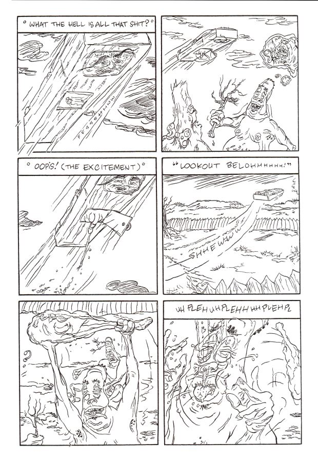 AKIMBO pg 4
