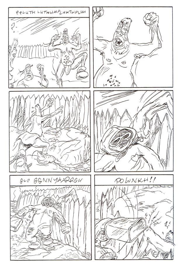 AKIMBO pg 5