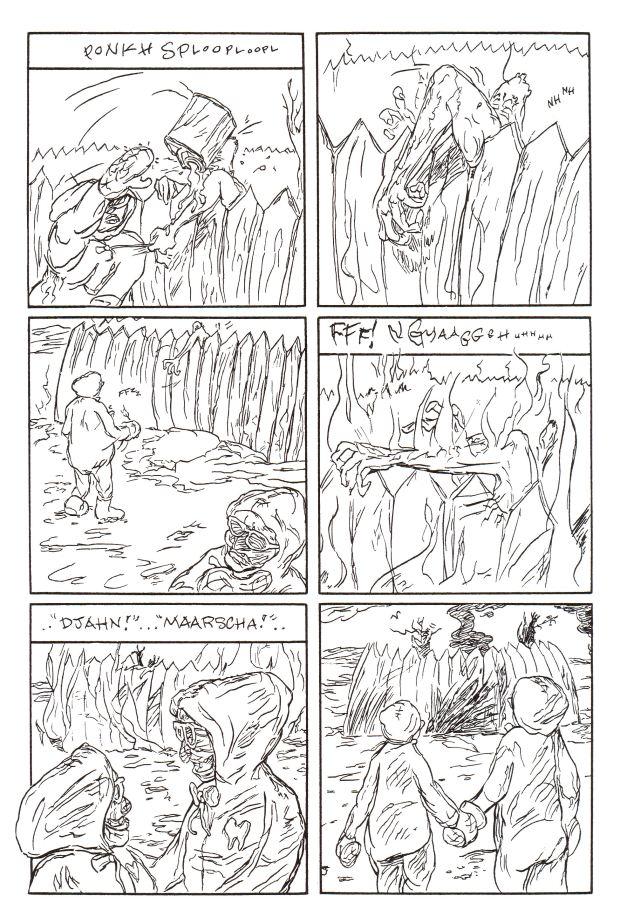 AKIMBO pg 6
