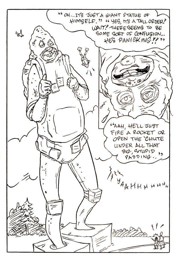 Caramel  pg 2