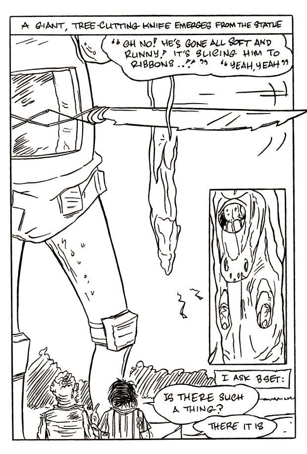 Caramel  pg 3
