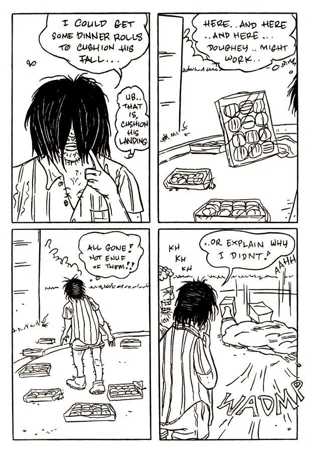Caramel  pg 4