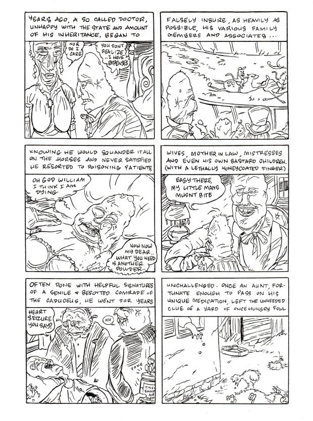Grue Love pg 2