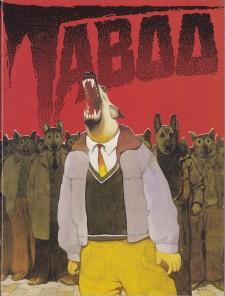 Taboo #4 - crop