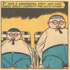 Herbie #3a  copy 2