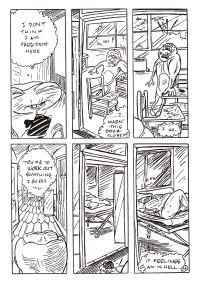 PDQ pg 4