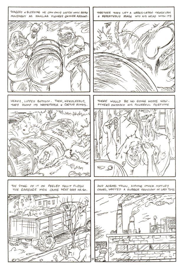 Cactus Water pg 10.