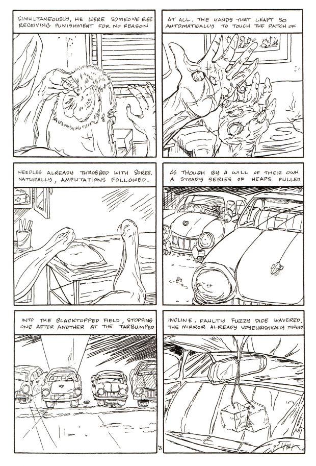Cactus Water pg 3