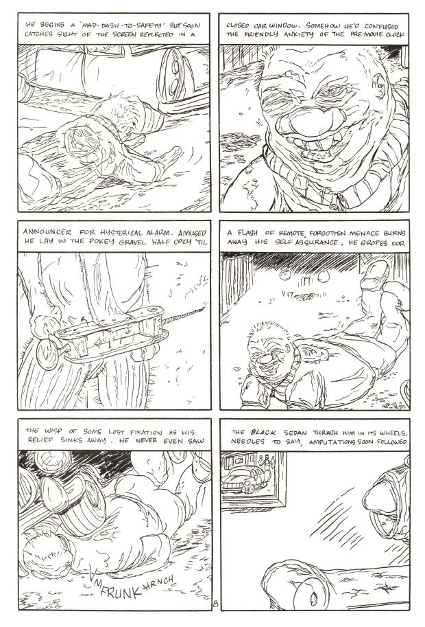 Cactus Water pg 8