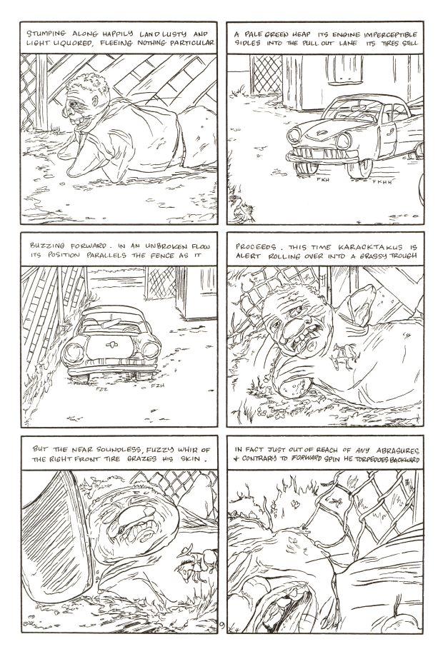 Cactus Water pg 9