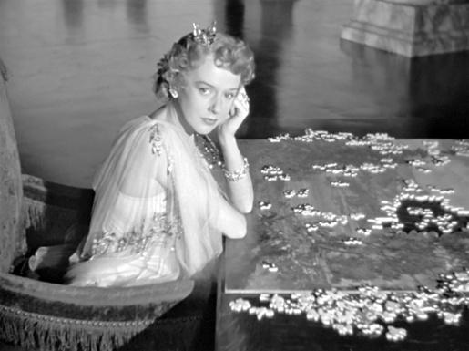 Kane wife puzzle